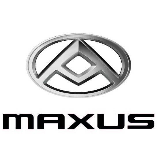 maxus logo 01 1