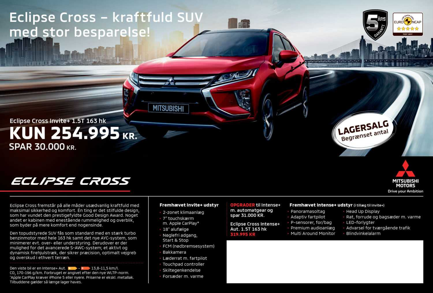eclipse_cross_halvside-1